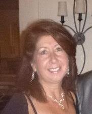 Linda Phelan
