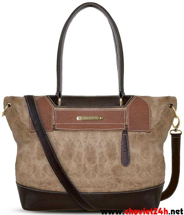 Túi xách thời trang Sophie Alvery – BT21CL