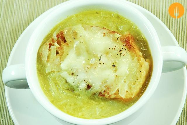 receta-sopa-cebolla