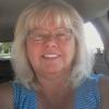 Charlene Booth