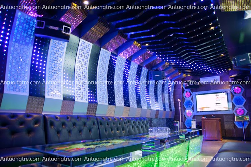 Thiet Ke Karaoke Paris By Night Gia Lai%2B%252825%2529