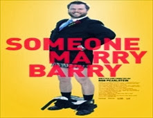 فيلم Someone Marry Barry