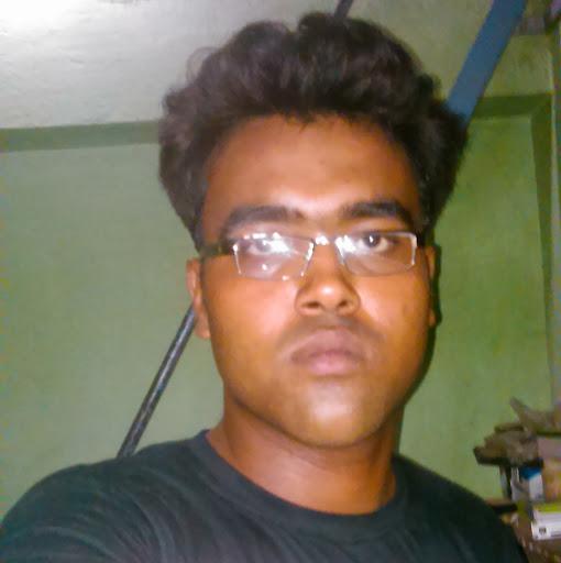 Bhaskar Biswas (Sudhanshu)