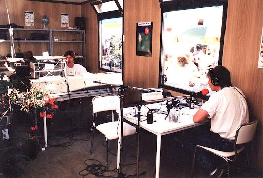 OLS Kinrooi studio.jpg