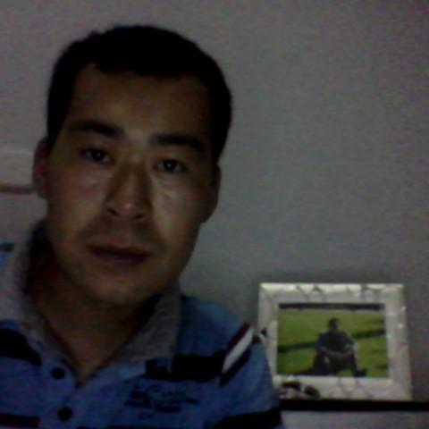 Xiaofei Guo Photo 8
