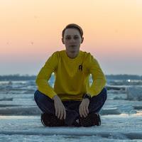 dmitriy-kirzhaev