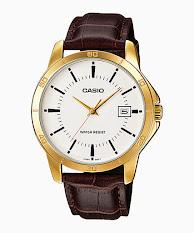 Casio Standard : LTP-1337D-7A1