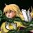 greatsuperd games avatar image