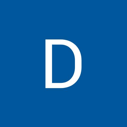 Daniela Wizzin's avatar