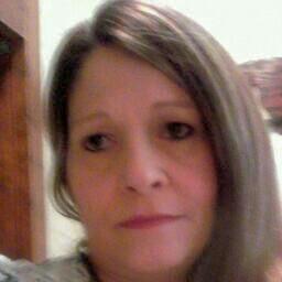 Susan Southerland