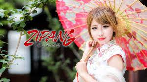 Zipang Casino online