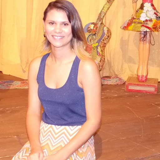 Erica Cohen