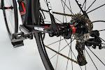 Argon18 Gallium Pro Campagnolo Record Complete Bike at twohubs.com