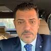 Mohannad obaida