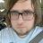Kyle Baker avatar image