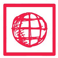 Revista online: UP World News
