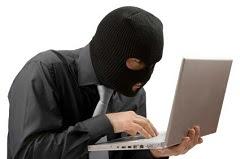 ciberdelincuente en empresas