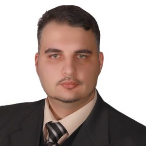 Psd to wordpress mentor, Psd to wordpress expert, Psd to wordpress code help