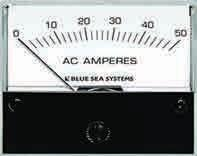 ac amp meter