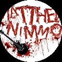 Matthew Nimmo