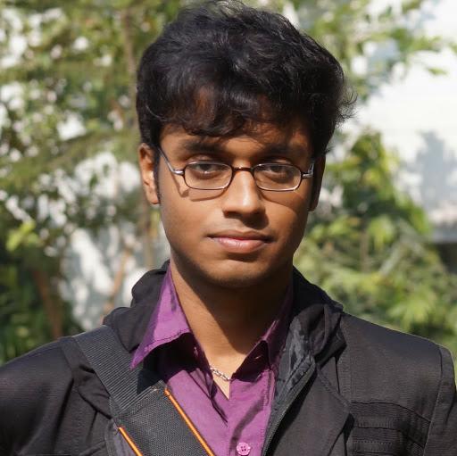Soumyadeep-Das