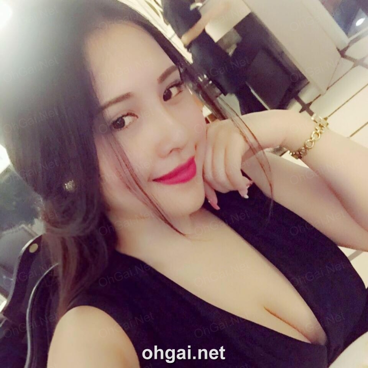 facebook gai xinh dieu ly - ohgai.net
