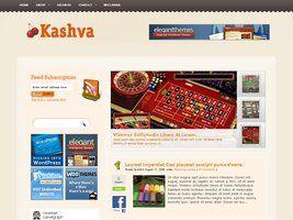 Kashva
