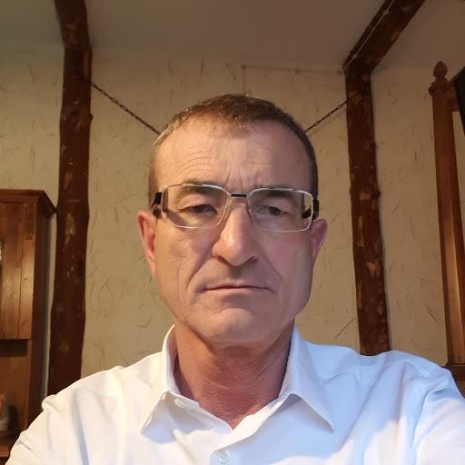 Yerem Arutyunyan