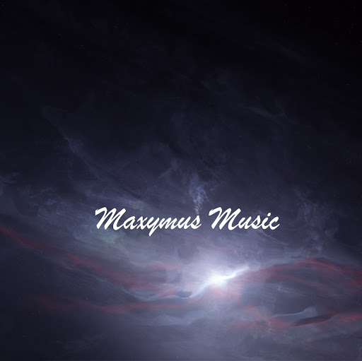 Profile picture of musicmaxymus