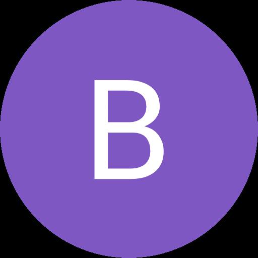 Bethany Blue