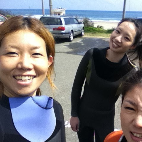 Sayaka Saito Photo 5
