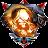 brondo bros avatar image
