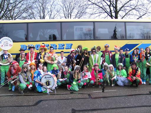 17 FEB 2012 Gertrutten Van Slag Band (184).JPG
