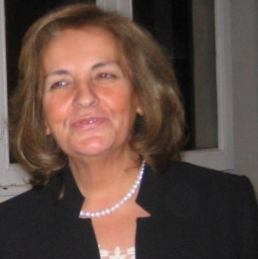 Leonor Delgado Photo 15