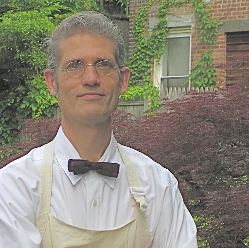 Michael Gabor