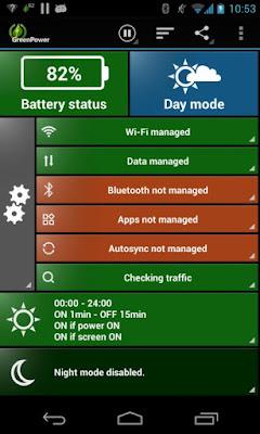 GreenPower premium v9.3.2
