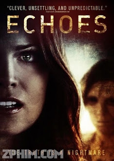 Dư Âm - Echoes (2014) Poster