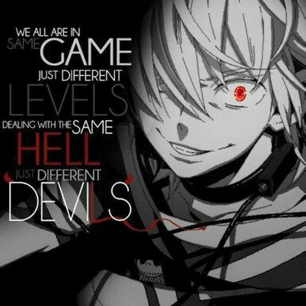 death s avatar