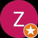Zoe P