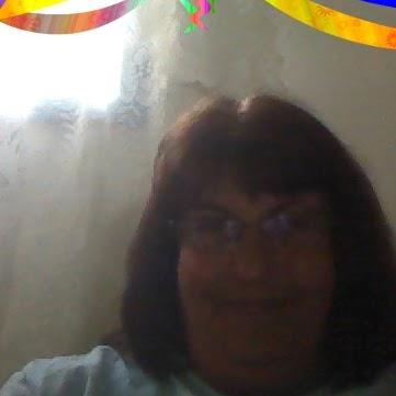 Edna Lee
