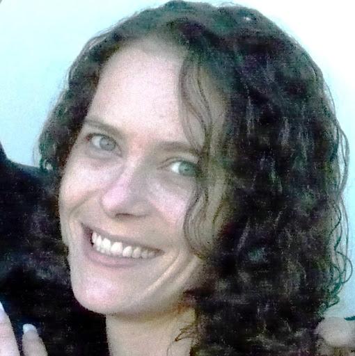 Stephanie Hallman