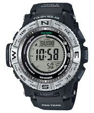 Casio Sheen : SHE-3023-1A