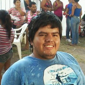 Ramon Herrera