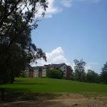 Leura Golf Course (42816)