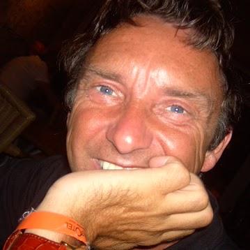 Helmut Heid