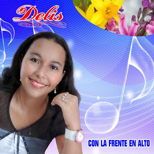 Delis Perez Photo 15