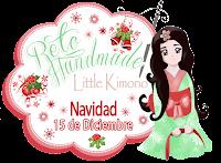 http://little-kimono.blogspot.com/2014/11/navidad.html