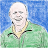 PHILIP CREASY avatar image