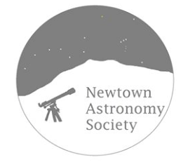Get deep into space from Newtown