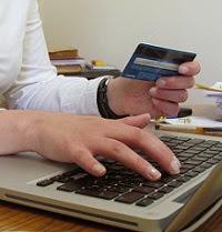 ¿Qué sucede al momento de pagar durante una compra online?
